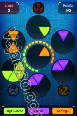 15-melhores-jogos-iphone-ipod-top-games-3g-3gs-18
