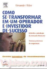 10-melhores-livros-investir-acoes-como-operar-analise-tecnica-transformar-operador-investidor-sucesso