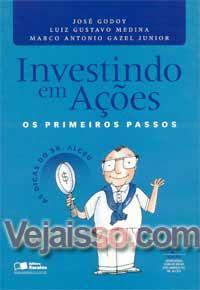 10-melhores-livros-investir-acoes-investindo-em-acoes-os-primeiros-passos