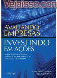 10-melhores-mercado-capital-avaliando-empresas-investindo-em-acoes