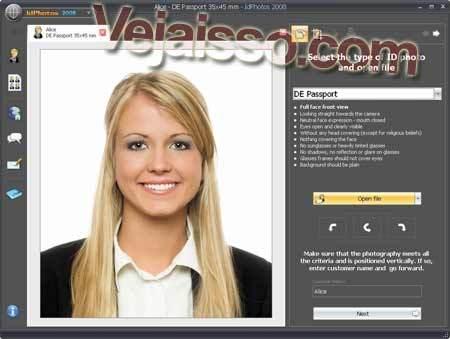 Editar-fotos-para-Documentos-oficiais-e-passaporte-Imprimir-fotografias-em-casa