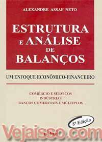 estrutura-e-analise-de-balancos-investimentos-acoes-10-melhores-livros-aprender