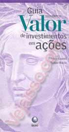 guia-investimentos-em-acoes-folha-valor-economico-livro-guia-rapido-consulta-10-melhores
