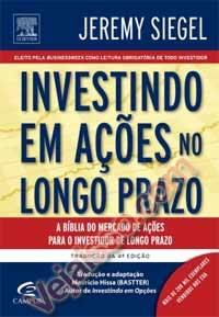 investindo-em-acoes-no-longo-prazo-10-melhores-livros-comprar-acao-bovespa-bolsa-aprender
