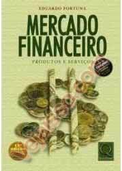 mercado-financeiro-eduardo-fortuna-biblia-investimentos-economia-10-melhores-livros-estudar