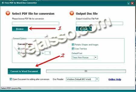 Como-copiar-texto-de-PDF-protegido-tutorial-selecionar-Adobe-reader-bloqueado