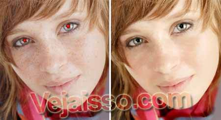 Retocar-fotos-igual-Photoshop-Automatico-para-Album-Orkut-e-Facebook