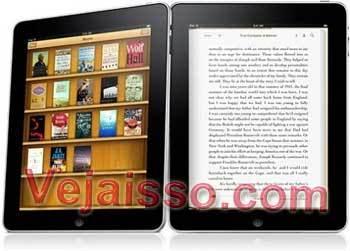 ipad-da-apple-3-melhores-leitor-de-livros-eletronicos-ereaders-readers-ebooks-e-books
