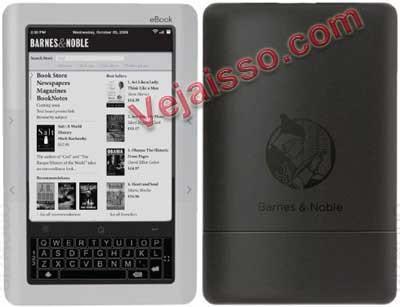 nook-barnes-nobles-top-3-e-readers-melhores-leitores-ebooks-e-books-livros-eletronicos