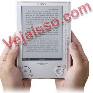 sony-ereader-digital-book-top-3-e-readers-melhores-leitores-ebooks-e-books-livros-eletronicos