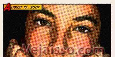 20-melhores-tutoriais-de-efeitos-de-revista-em-quadrinhos-para-Photoshop