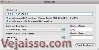 Encontrar-Provedor-Internet-mais-rapido-Comparar-DNS