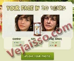 Photoshop-Envelhecer-Montagem-pessoa-ficar-velha-Como-serei-em-20-anos