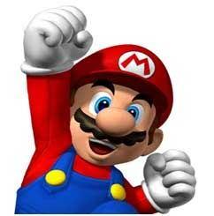 Os-10-personagens-de-video-game-mais-famosos-e-marcantes-dos-jogos