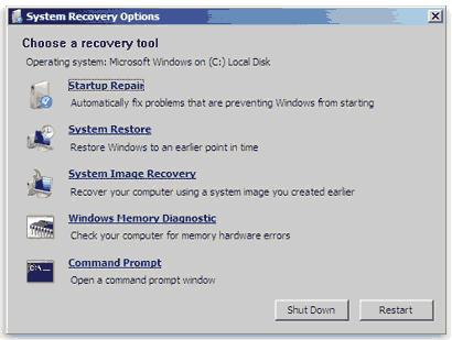 Consertar o computador - Problemas na inicialização deixam o PC lerdo - Reinstalar o Windows pode ser uma boa