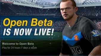FIFA Online - Jogo Futebol completo pelo Navegador Grátis