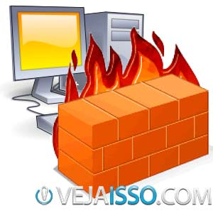 Top 5 melhores programas Firewall para PC Grátis, Windows Vista e 7