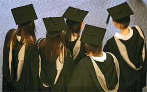 Cursos Online a distância Universidades Grátis - EAD em inglês
