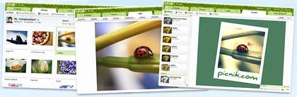 Melhor editor de fotos online - Edição de fotografias grátis tirar manchas, acne, remover pessoas