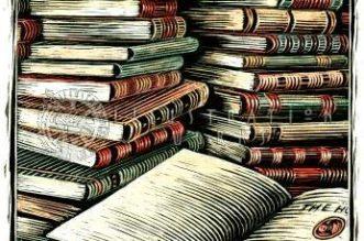 Melhor site para publicar seu livro no Brasil