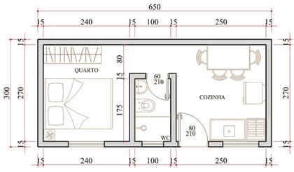 Montar sua Casa - Modelos Prontos de Sobrados, Quartos Gratis