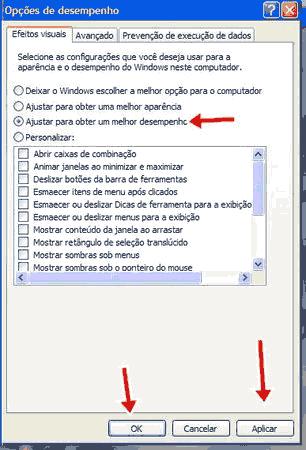 Tutorial deixar Windows 7 mais rapido - Otimizar Windows 7 com Tweaks
