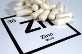 Melhor remedio para curar gripe e resfriado - Suplementos e Vitaminas