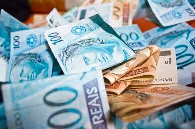 Regras para emprestar dinheiro para família e amigos e receber o empréstimo - Como ser pago sem brigas