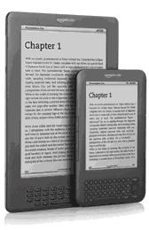 Como ganhar dinheiro ao escrever livros pela internet digitais - Vender Ebook pelo Kindle via download