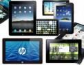 Como um Tablet vai mudar sua vida - Para que ser um iPad ou Android Tablet