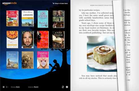 Publicar Livros na Kindle Amazon Store - Ganhar dinheiro ao Escrever Livros