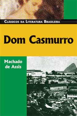 300 livros gratis em Portugues para baixar - Download dos Ebooks e obras para Vestibular, Concursos Publicos e ENEM