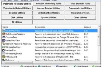 Baixar melhor programa hacker - Kit softwares para hackear