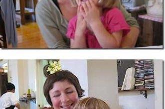 Baixar programa para corrigir foto tremida grátis - Consertar fotos tremidas e borradas