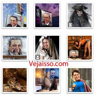 6b6c85cac Fotos do ator alexandre contini