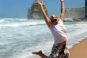 Guia para aprender a planejar sua viagem - Melhores sites para organizar viagem e viajar