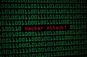 5 formas de hackear senhas, Como hackers roubam senhas Facebook, Email