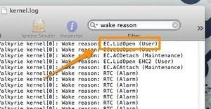 Como saber se usaram meu Mac, iMac ou Macbook?