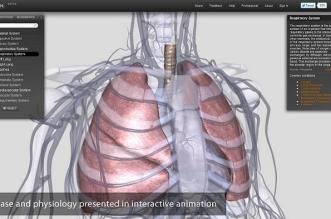 Baixar atlas de anatomia para PC grátis