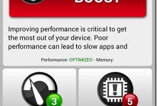 Como deixar celular Android mais rápido - Otimizar smartphone Android