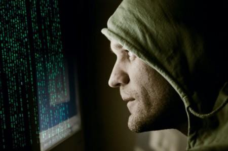 Como se tornar um hacker - Um guia inicial para quem quer hackear