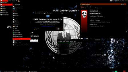 Sistema Operacional Hacker Melhor programa para Hackear, virar Hacker