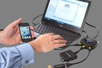 Aparelho hacker para hackear celular e tablet iPhone e Android, Hackear senhas, documentos e fotos