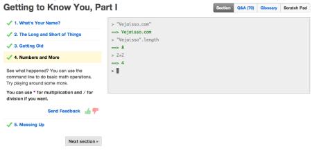 Como aprender a programar pela internet grátis - Curso Completo