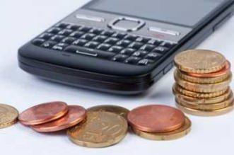 Como economizar internet celular ou tablet do plano de dados, gastar menos