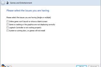 Consertar jogo que não quer funcionar - Baixar programa arrumar games