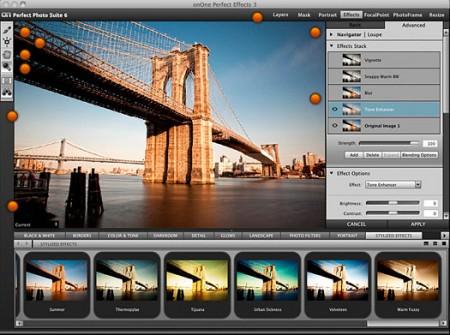 Mais de 12 efeitos e filtros para editar fotos e dar estilo Instagram usando o PC