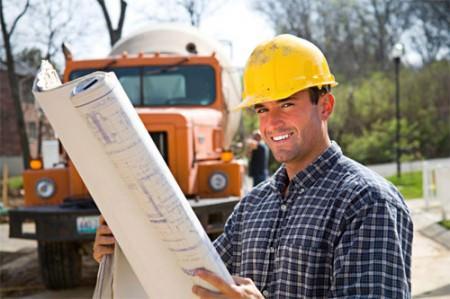 Contratação da mão de obra especializada - Do engenheiro, arquiteto ao empreiteiro aos pedreiros, escolha com cuidado e invista!