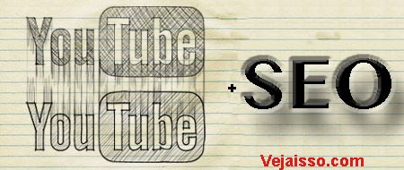 Criar vídeos de sucesso requer bom conteúdo e um pouco de SEO para conseguir muitas visitas