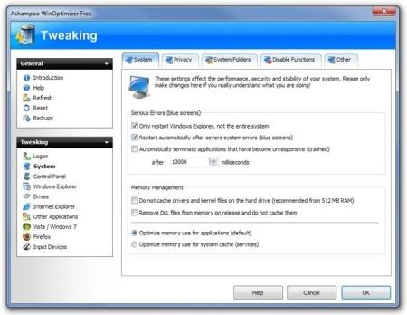 Otimizar o Windows e acelerar o computador - Simples alterações podem fazer seu PC ligar e abrir programas mais rapidamente